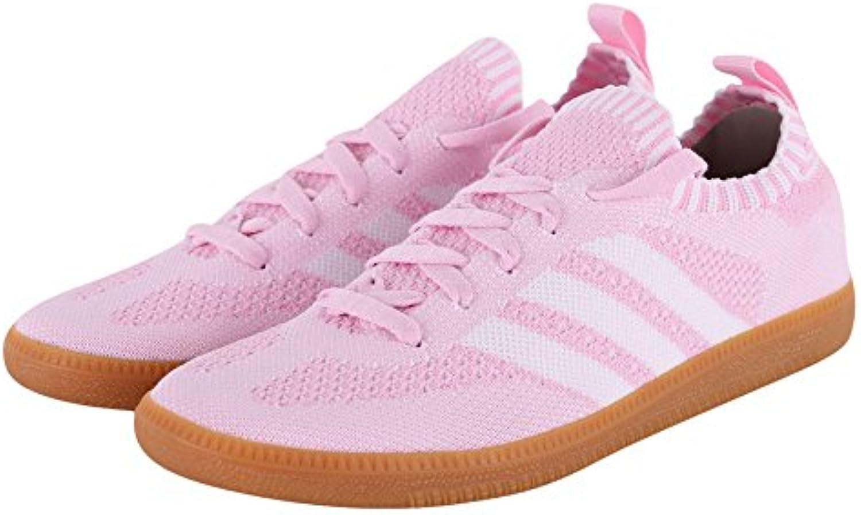 Adidas Superstar Bounce W - Tobillo bajo Mujer -