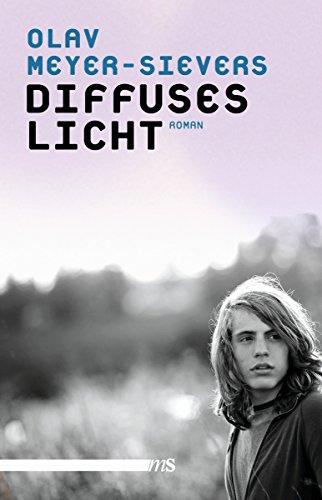 Olav Meyer-Sievers: Diffuses Licht; Gay-Werke alphabetisch nach Titeln