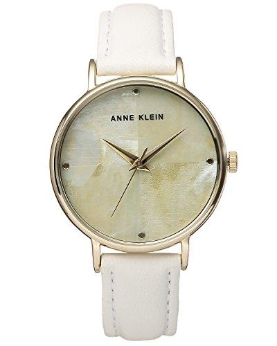 Anne Klein AK/2790CMWT