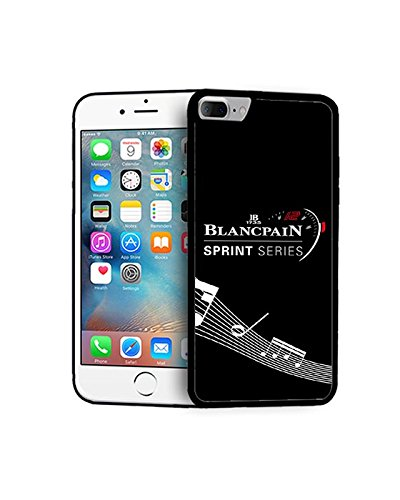 iphone-7-47-inch-cas-precedents-blancpain-brand-special-pattern-for-blancpain-iphone-7-47-inch-durab