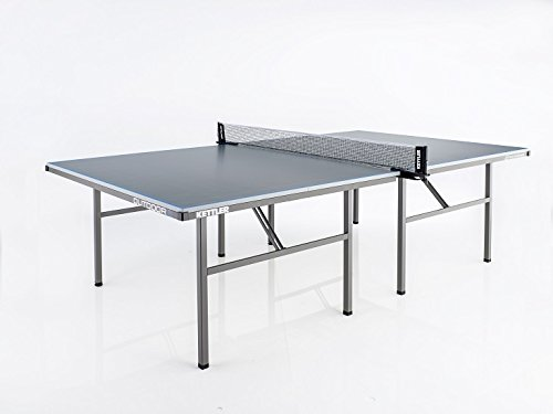 Kettler - Ping Pong Tennis Tavolo OUTDOOR 8 - 7180-700