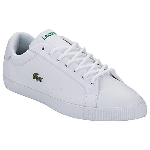 lacoste-zapatillas-de-tela-para-hombre-blanco-blanco