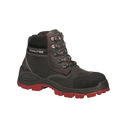 Lemaitre Chaussures de sécurité S3 Varadero CI SRC 100% Non métalliques