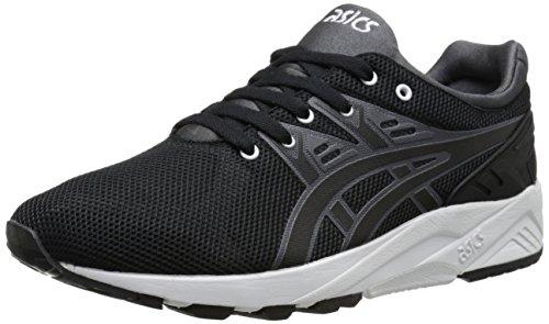 41wh1LLHVRL - Asics Gel-Kayano Trainer EVO Sneakers