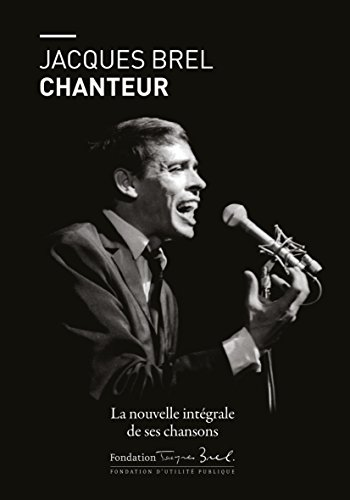 BREL TÉLÉCHARGER PAGNY CHANTE