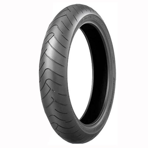 bridgestone-120-70-zr17-58w-bt-023-battlax-front-motorcycle-tyre