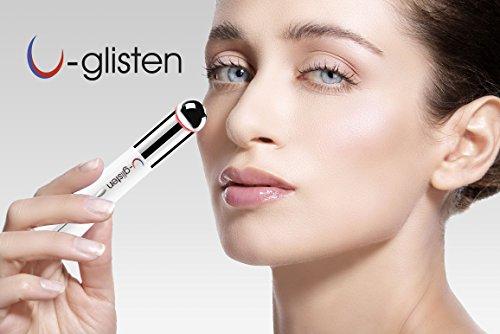 U-Glisten Occhi Di Contorno Per La Cura Dei Dispositivi Portatili