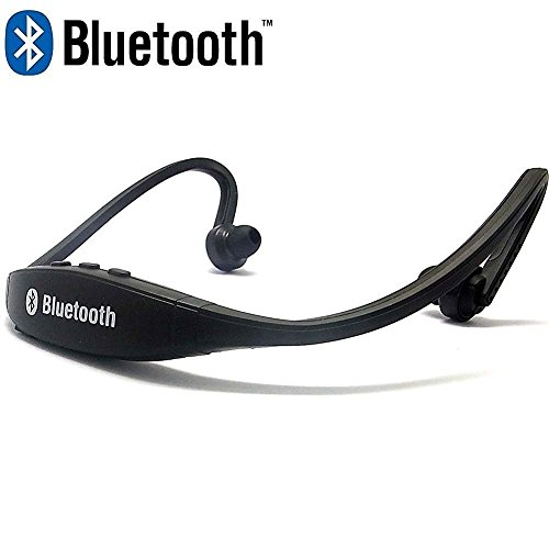R S RIGHT Sports bluetooth headset