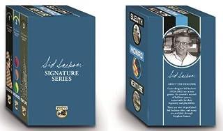 Sleuth - Monad - Venture Collectors Set (B00927O4KY) | Amazon price tracker / tracking, Amazon price history charts, Amazon price watches, Amazon price drop alerts