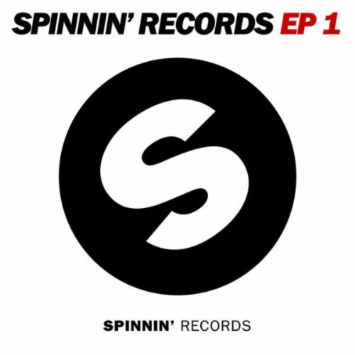 Spinnin Records EP 1
