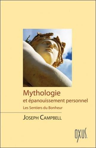 Mythologie et panouissement personnel