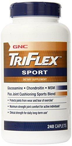 gnc-tri-flex-sport-supplement-240-count-by-gnc