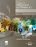 Tratado De Medicina Del Trabajo - Volumen 1, 2
