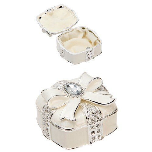 silver-plated-epoxy-square-trinket-box-with-box-crystals