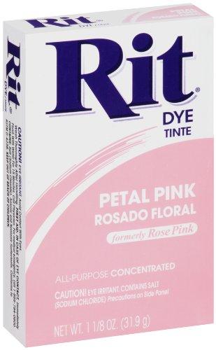 rit-colorant-poudre-petale-rose