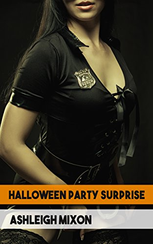 rise: First Time Lesbian Swinger Erotica (English Edition) (Swingers Halloween)
