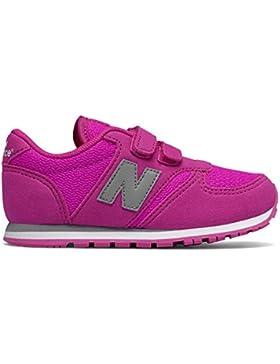 New Balance Ke420nki, Zapatillas de Deporte Unisex niños