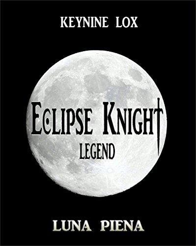 eclipse-knight-lemissario-della-luna