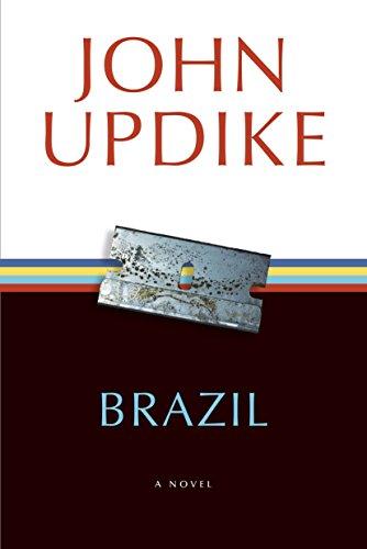 Brazil (Roman) por John Updike