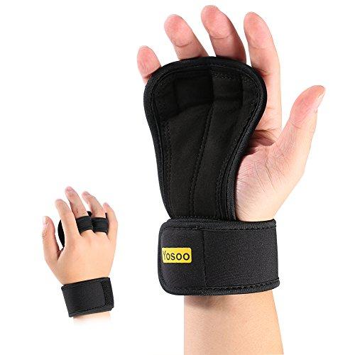 crossfit-guanti-1-paio-unisex-regolabile-guanti-da-sollevamento-pesi-con-imbottitura-antisudore-per-