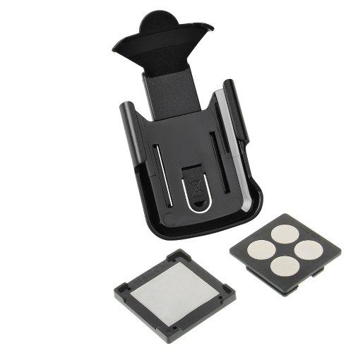 KFZ Halter Halterung mit Magnet HMM für LG KU970 Shine