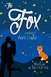 The Fox: Volume 1