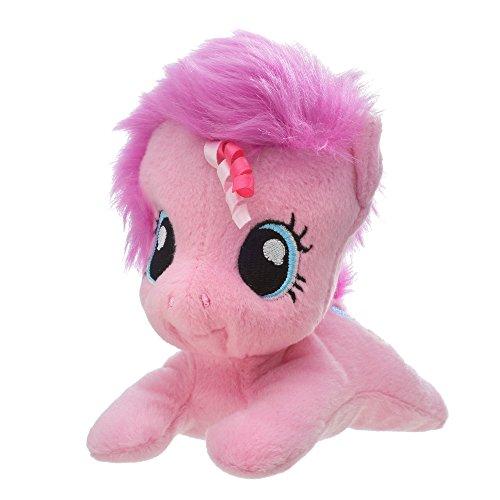 playskool-friends-my-little-pony-pinkie-pie-6-inch-plush-by-playskool
