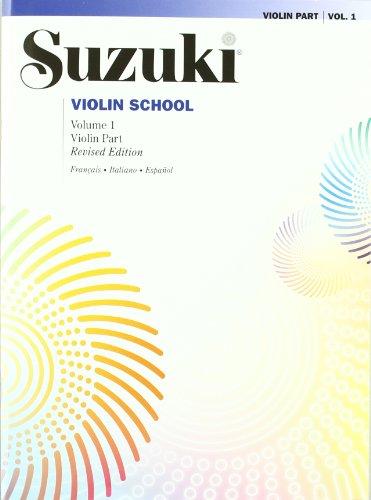 ecole-du-violon-volume-1-violon
