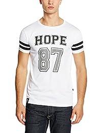 Hope'N Life Saka, T-Shirt Homme