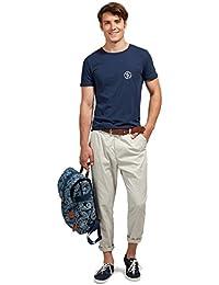 Tom Tailor Denim für Männer pants / trousers klassische Chino