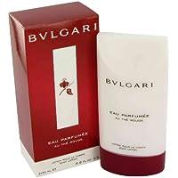 Bvlgari Eau Parfumée Au Thé Rouge doccia gel 200ml