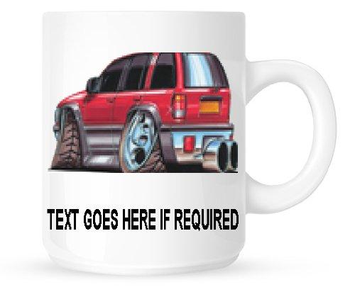 personalised-koolart-717-ford-explorer-mug-personalised-free