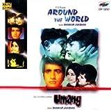 Around The World/Umang