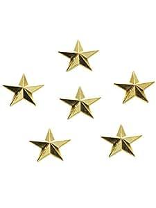 Stomp Pad Dakine Star Studs