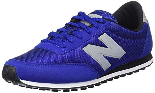 new-balance-487391-60-sandales-bout-ouvert-sandales-mixte-adulte-bleu-blue-42-eu