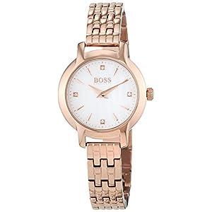 Hugo BOSS Reloj  para Mujer 1502379