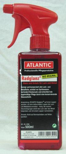 atlantic-radglanz-fahrradreiniger-500-ml-mit-spruhkopf-reinigungs-pflegeol
