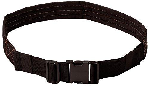 GT LINE TOP BELT N - Cinturón en tejido reforzado para bolsas...