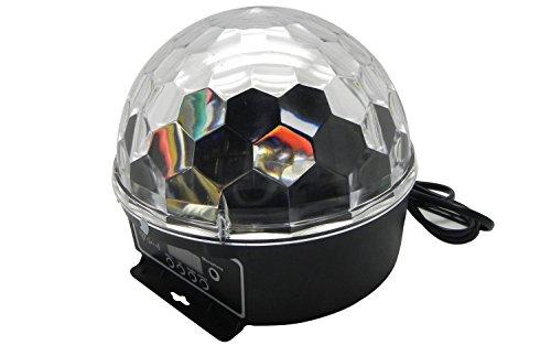 generic-mini-led-rgb-crystal-magic-ball-effect-light-dmx-disco-dj-stage-lighting