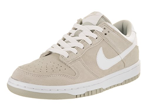 NIKE Nike blazer mid vintage bt zapatillas moda neonato