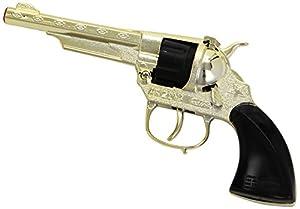 VILLA GIOCATTOLI - Pistola de Juguete Gato (1340)