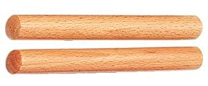 claves: BSX 827300 - Clave