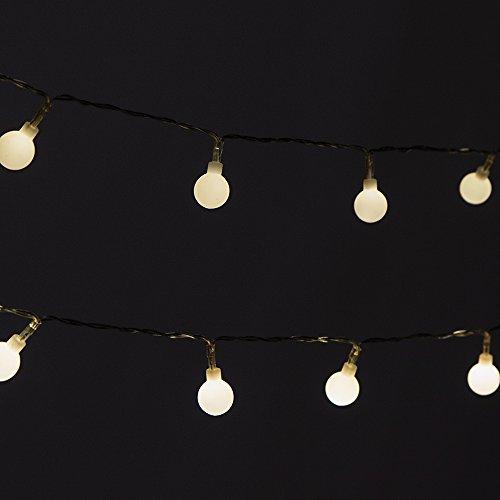 catena-di-luci-natalizie-jena-a-batteria-da-esterno-impermeabile-doppia-modalit-10m-80-catene-lumino