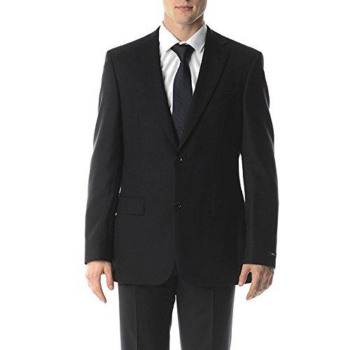 Hugo Boss Black Sakko Pasini 50190218, Größe:94;Farbe:Dunkelblau