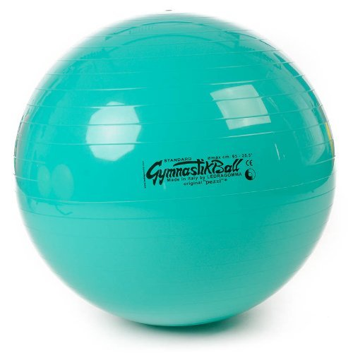 Original Pezziball® Grün, ø 65 cm, 1.400 g (Hd-ball)