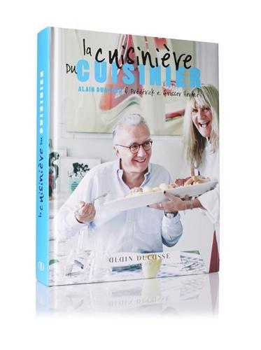 cuisiniere-du-cuisinier