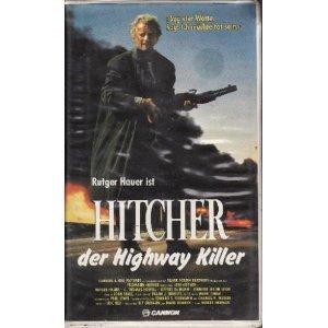 hitcher-der-highway-killer-vhs