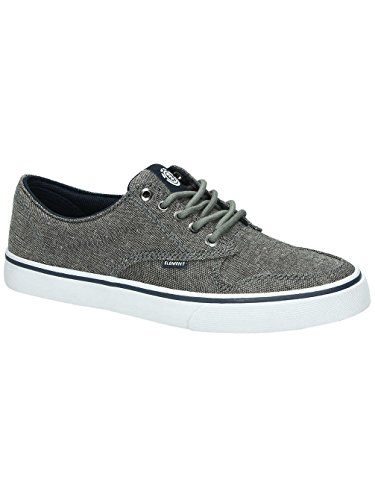 Chaussures Element Y/Topaz C3 - Stone Chambray-Gris Gris