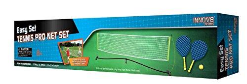 Tennis Pro Net Tischtennis-Netz Spiel