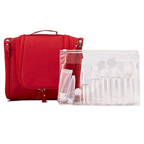beauty-case-da-viaggio-borsa-da-toilette-e-bottiglie-da-viaggio-14pz-per-donne-uomini-impiccagione-c